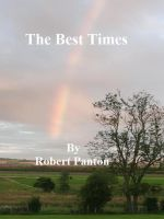 Cover for 'The Best Times'