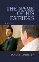 Cover for 'The Name of His Fathers'