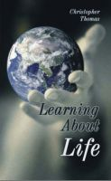 Cover for 'Learning About Life'