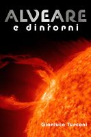 Cover for 'Alveare e Dintorni'