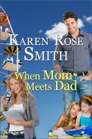 Cover for 'When Mom Meets Dad'