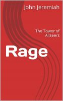 Cover for 'Rage'