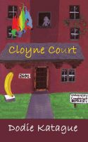 Cover for 'Cloyne Court'