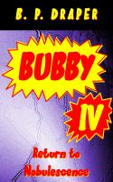 Cover for 'Bubby IV - Return to Nobulescence'