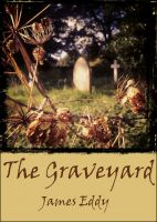 Cover for 'The Graveyard'