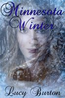 Cover for 'Minnesota Winter'