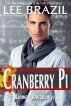 Cranberry Pi by Lee Brazil