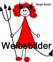 Cover for 'Weibsbilder'