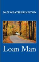 Cover for 'The Loan Man'