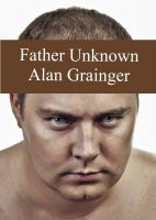 Cover for 'Father Unknown'