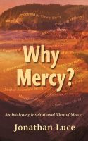 Cover for 'Why Mercy?'