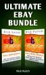 Ultimate eBay Bundle by Nick Vulich