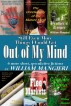 Still Even More Things I Could Get Out of My Mind by William Mangieri