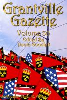 Grantville Gazette 06/11/10 cover