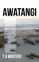 Cover for 'Awatangi'