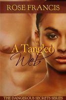 Rose Francis - A Tangled Web