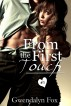 From the First Touch #3 by Gwendalyn Fox