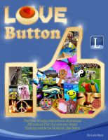 Cover for 'Love Button'