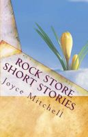 Cover for 'Rock Store Short Stories'