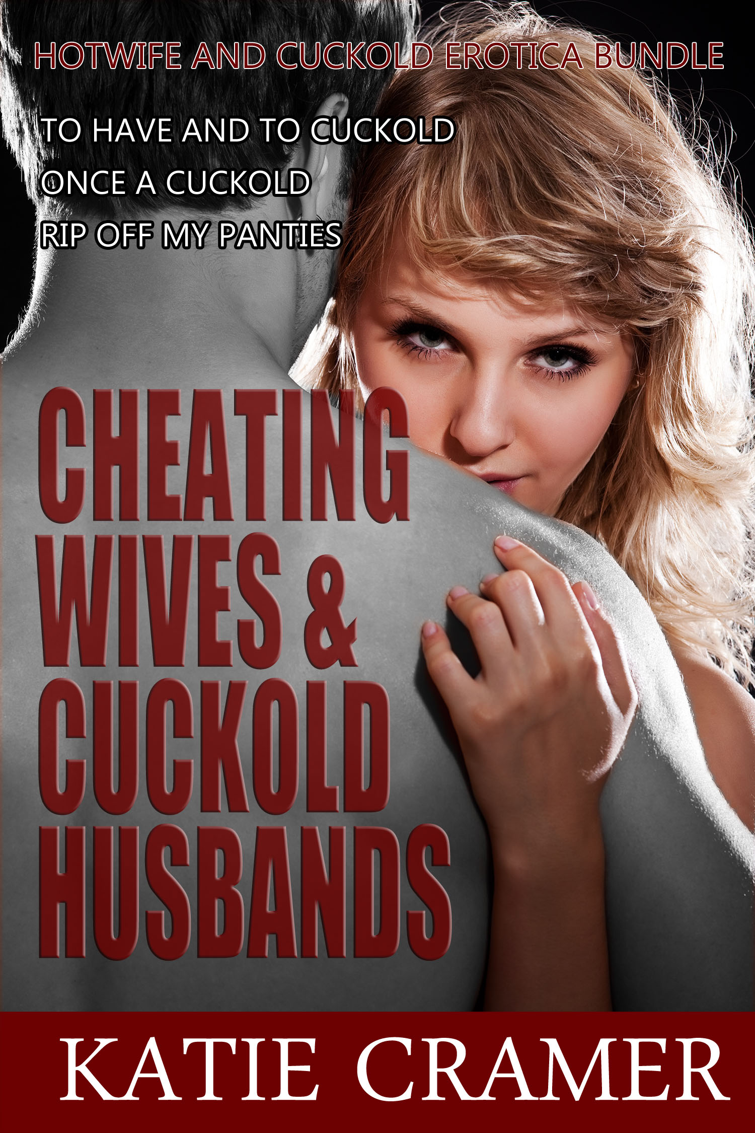 Free sex stories about wives