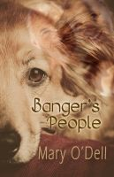 Cover for 'Banger's People'