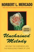 Cover for 'Unchained Melody'