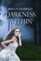 Cover for 'Darkness Within'