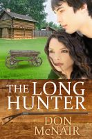Cover for 'The Long Hunter'