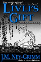 Cover for 'Livli's Gift'