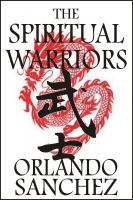 Cover for 'The Spiritual Warriors'