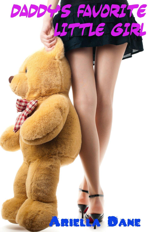 Секс медведь с женщиной 26 фотография