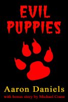 Evil Puppies cover