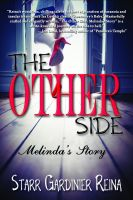 Cover for 'The Other Side: Melinda's Story'