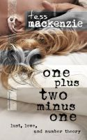 Cover for 'One Plus Two Minus One'