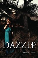 Cover for 'Dazzle (Delaney's Gift #1)'