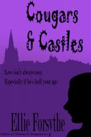 Cover for 'Cougars & Castles'