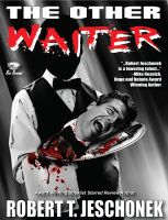 Cover for 'The Other Waiter'