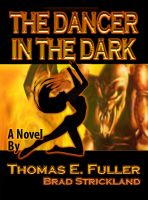 Cover for 'The Dancer in the Dark'