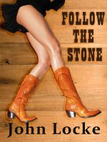 Follow the Stone cover