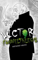 Cover for 'Victor Funnelphlegm'