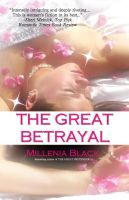 Cover for 'The Great Betrayal'