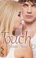 Cover for 'Touch'