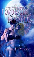 Cover for 'Forbidden Beloved'