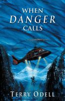 When Danger Calls cover