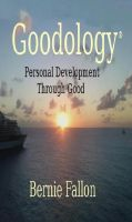 Cover for 'Goodology'