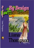 Cover for 'By Design'