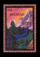 Cover for 'The Mountain of Stone'