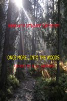 Cover for 'Once More...into the Woods'