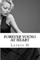 Cover for 'Forever Young at Heart'