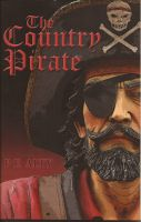 Cover for 'The Country Pirate'